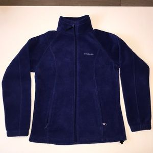Columbia outerwear size S